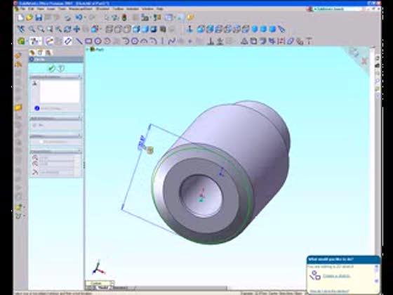 Engineering Motion